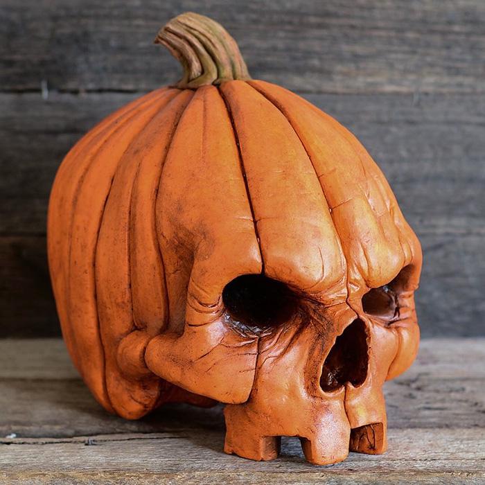 decorative-skulls-jack-dust-andrew-firth-3