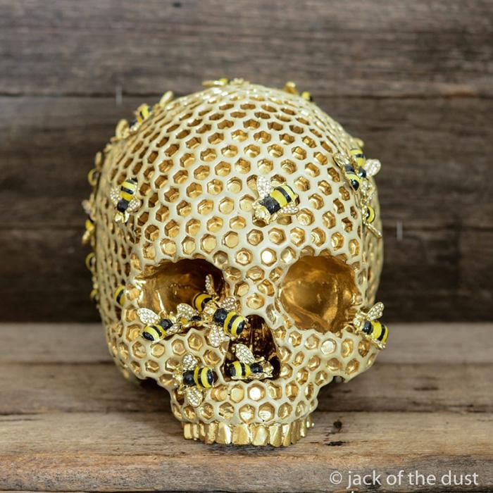 decorative-skulls-jack-dust-andrew-firth-31