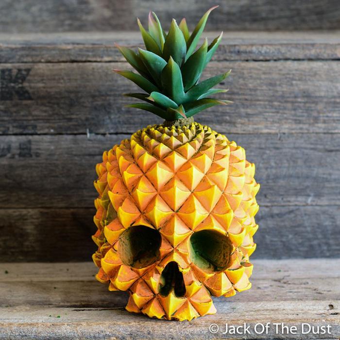 decorative-skulls-jack-dust-andrew-firth-40