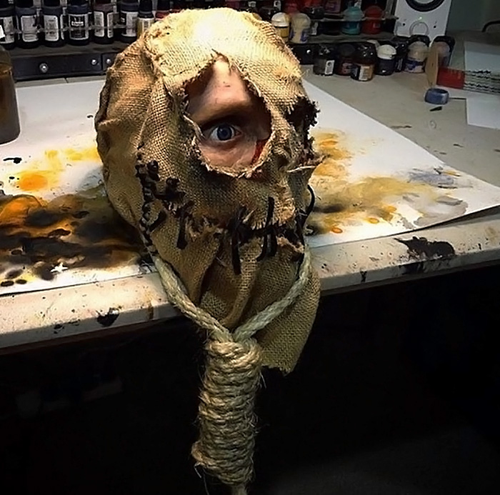 decorative-skulls-jack-dust-andrew-firth-43