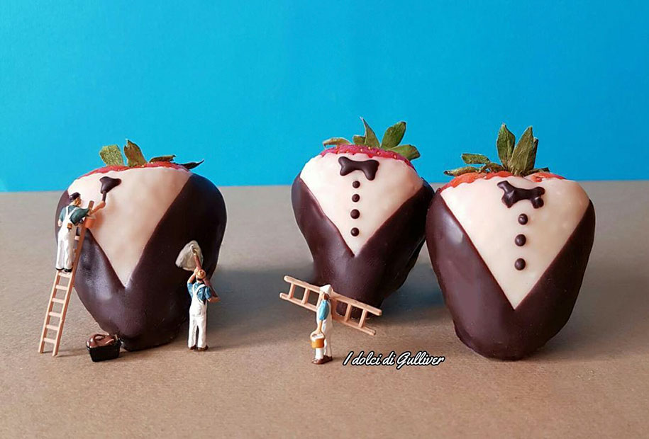 dessert-miniatures-pastry-chef-matteo-stucchi-31