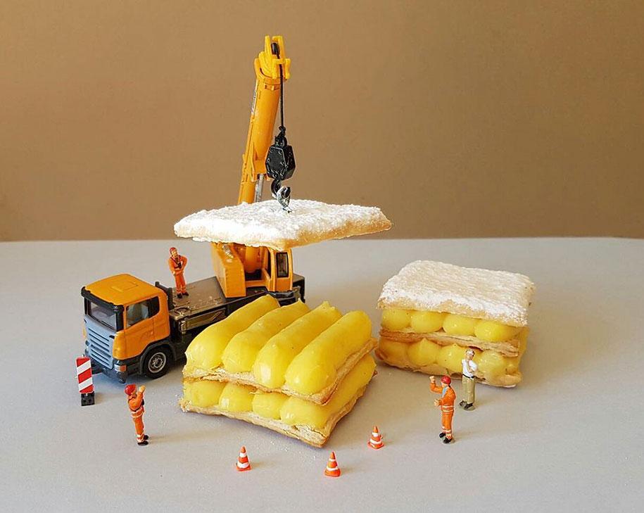 dessert-miniatures-pastry-chef-matteo-stucchi-8