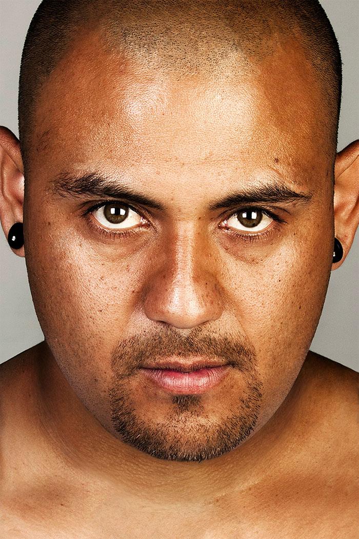 ex-gang-members-tattoos-deleted-skin-deep-steven-burton-10