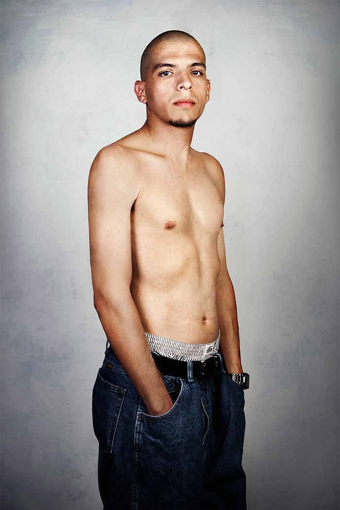 ex-gang-members-tattoos-deleted-skin-deep-steven-burton-12