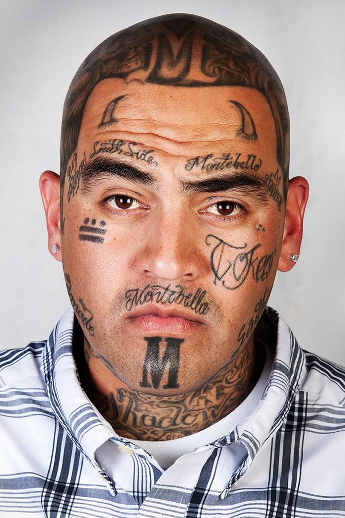 ex-gang-members-tattoos-deleted-skin-deep-steven-burton-13