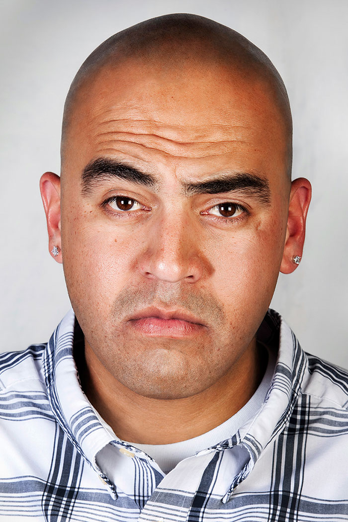 ex-gang-members-tattoos-deleted-skin-deep-steven-burton-14