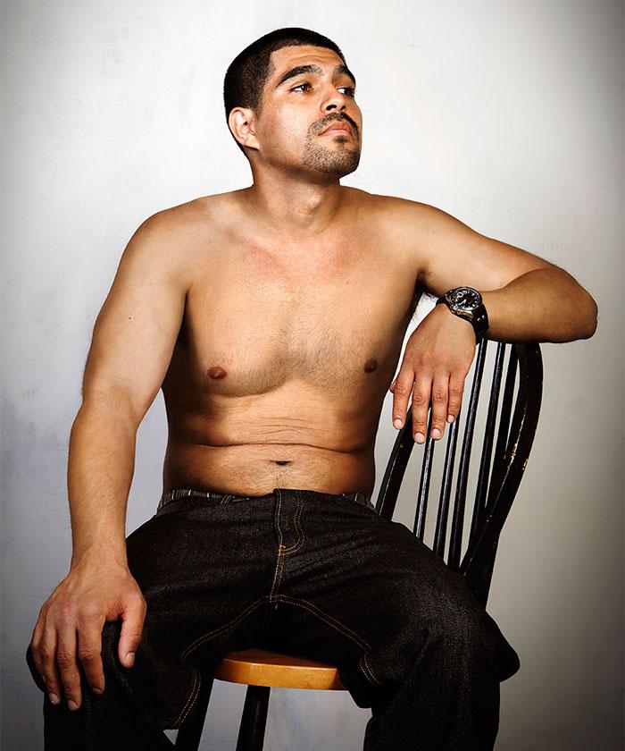 ex-gang-members-tattoos-deleted-skin-deep-steven-burton-4