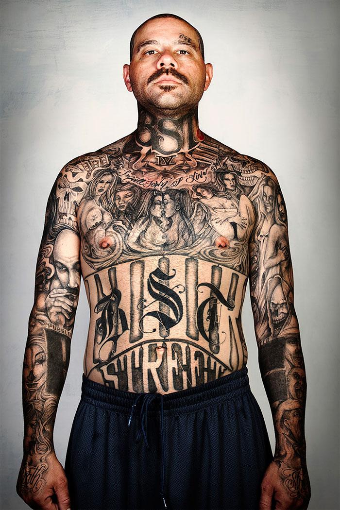 ex-gang-members-tattoos-deleted-skin-deep-steven-burton-7