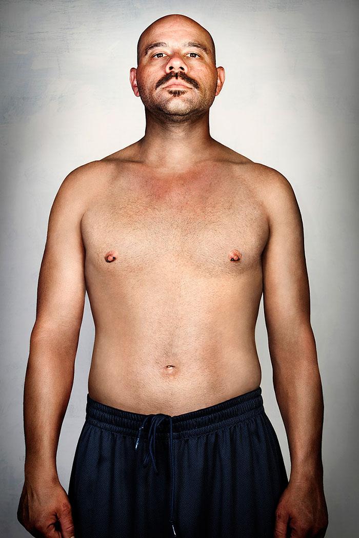 ex-gang-members-tattoos-deleted-skin-deep-steven-burton-8