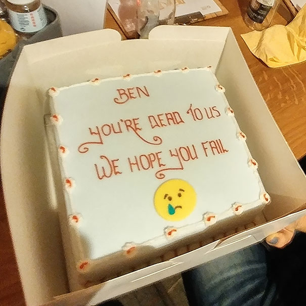 farewell-cakes-quitting-job-11