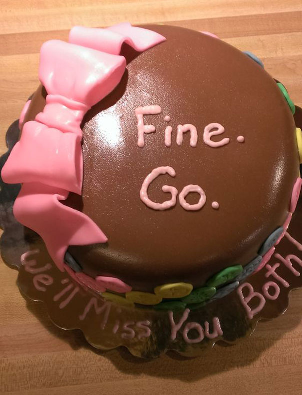 farewell-cakes-quitting-job-12