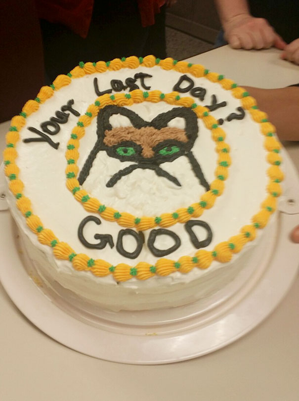 farewell-cakes-quitting-job-15