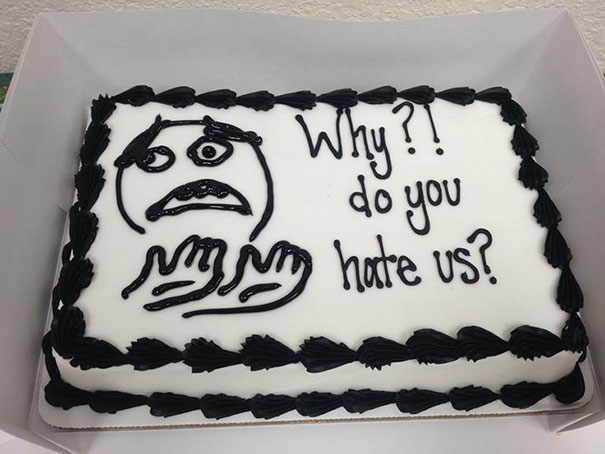 farewell-cakes-quitting-job-4