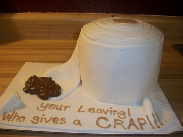 farewell-cakes-quitting-job-5