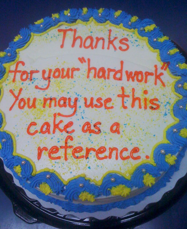 farewell-cakes-quitting-job-6