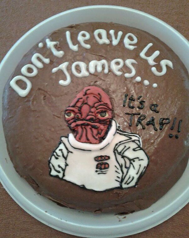 farewell-cakes-quitting-job-7