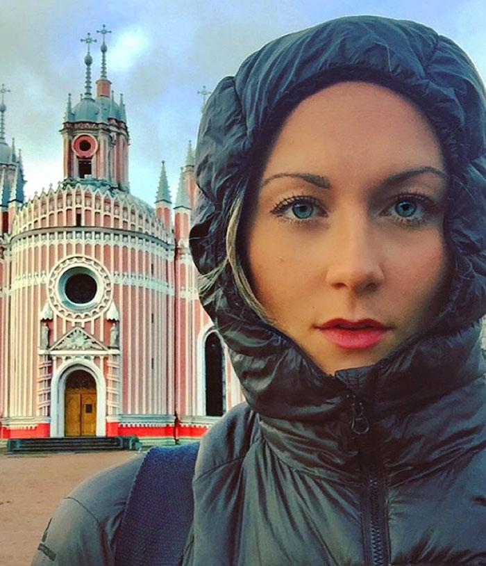 first-woman-visits-all-countries-cassandra-de-pecol-1