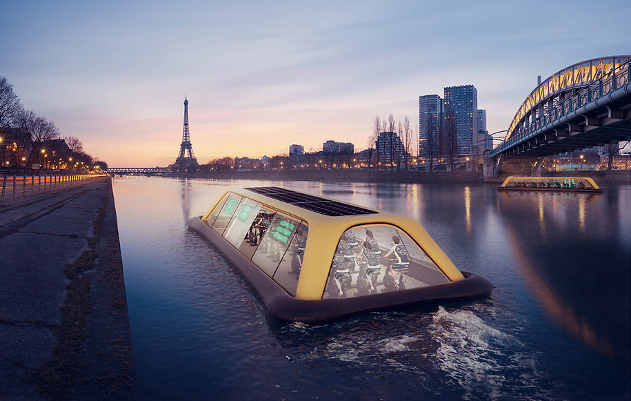 floating-paris-navigating-gym-carlo-ratti-associati-7