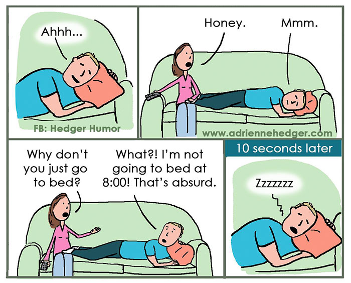 funny-mom-parenting-comics-hedger-humor-1