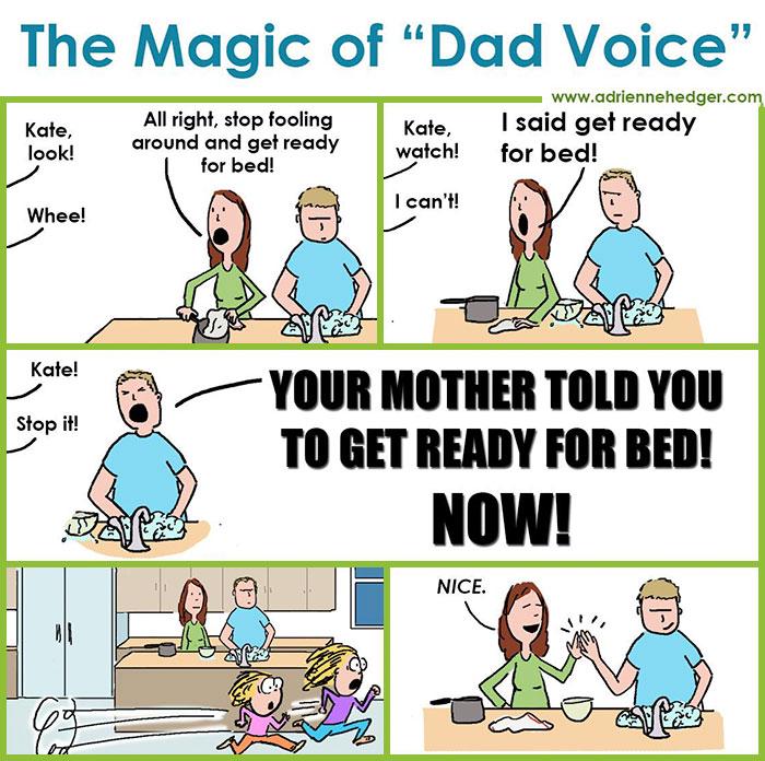 funny-mom-parenting-comics-hedger-humor-10