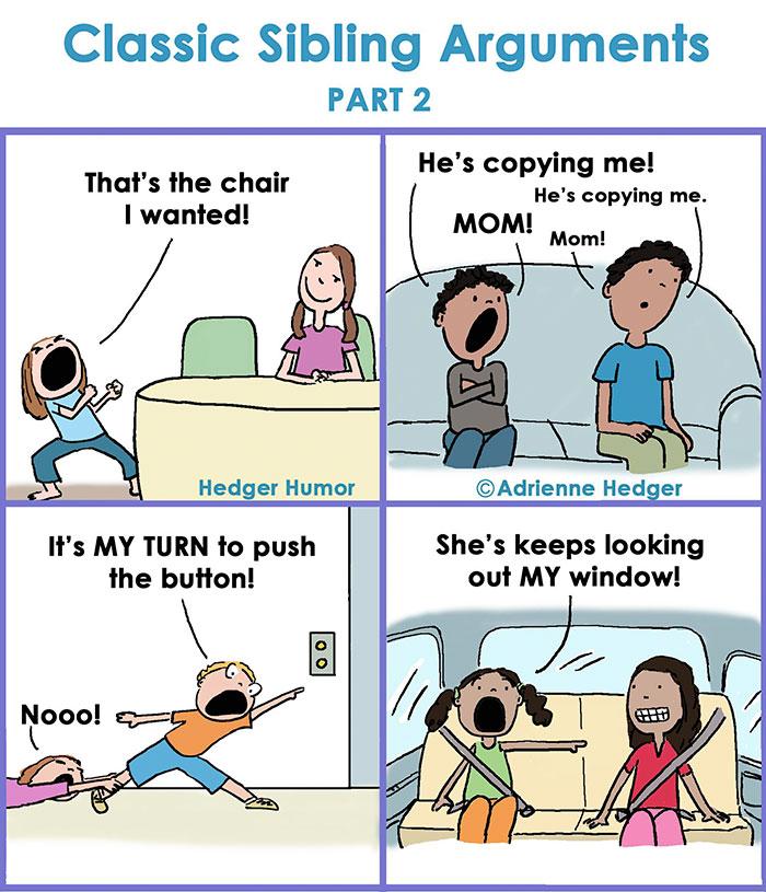 funny-mom-parenting-comics-hedger-humor-7