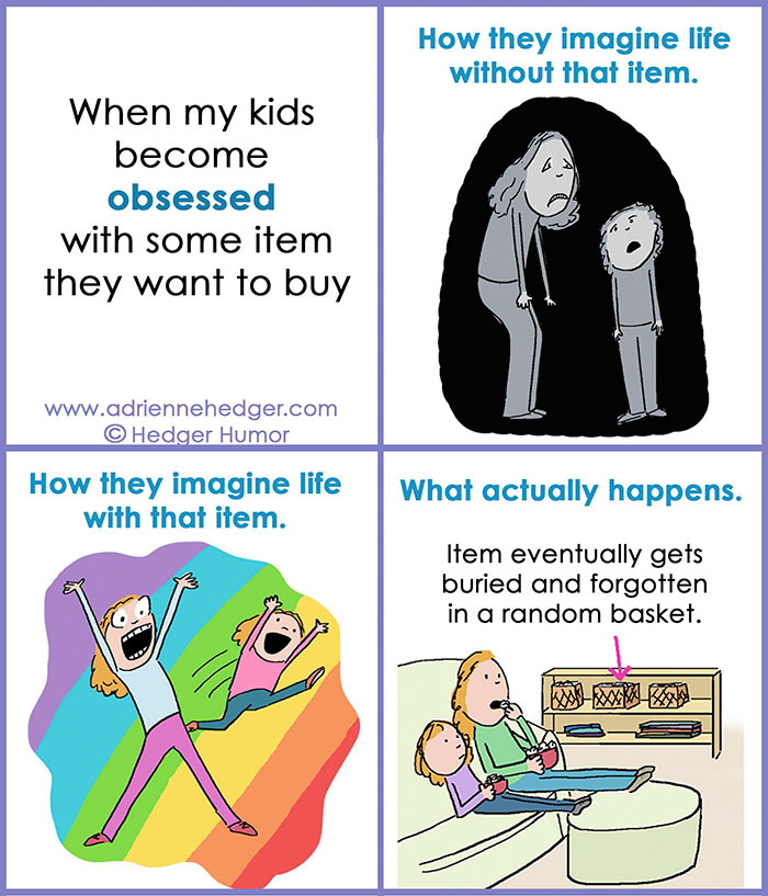 funny-mom-parenting-comics-hedger-humor-9