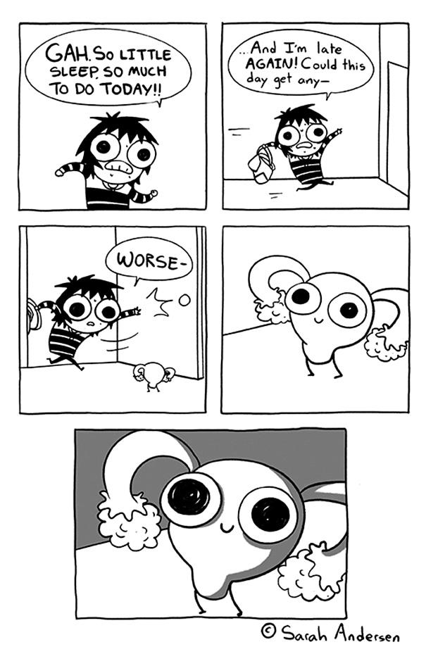funny-period-comics-2