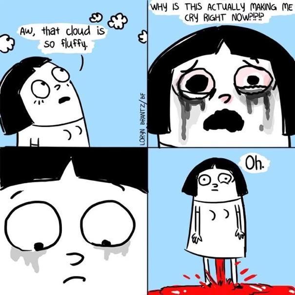 funny-period-comics-4