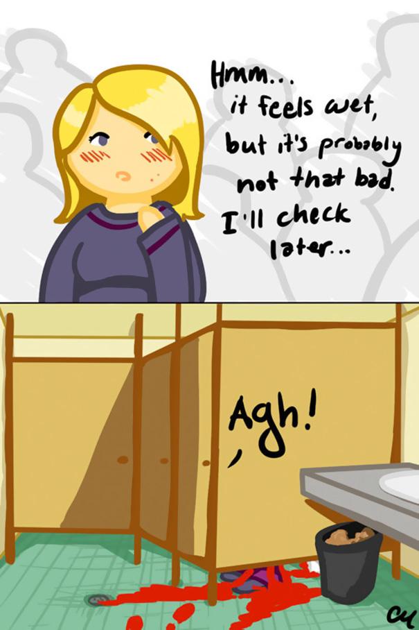 funny-period-comics-9