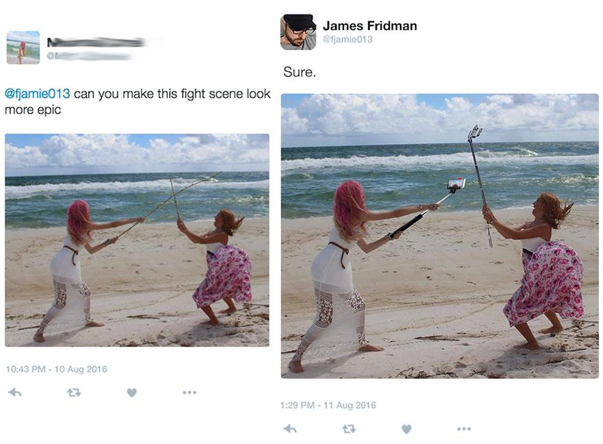funny-photoshop-troll-james-friedman-1