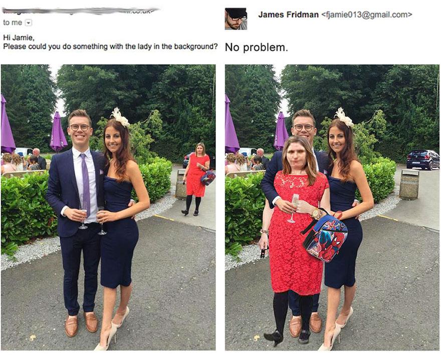 funny-photoshop-troll-james-friedman-11