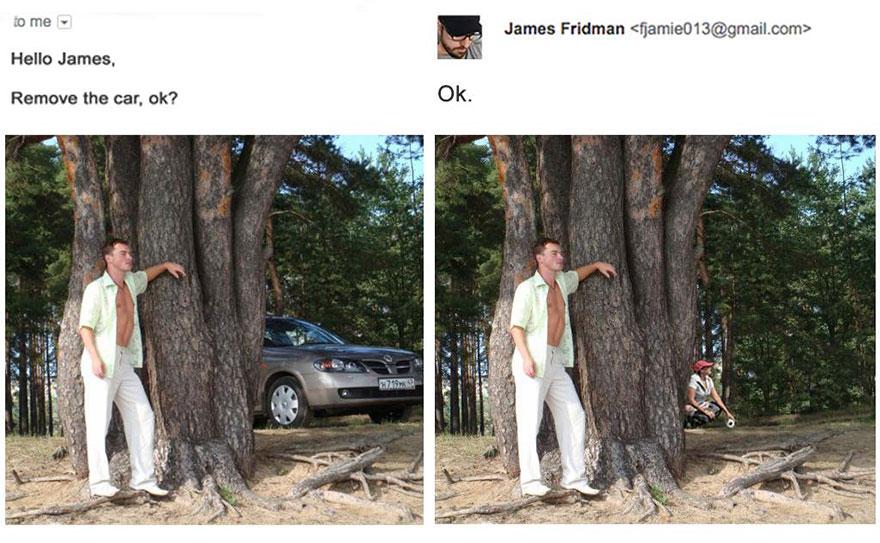 funny-photoshop-troll-james-friedman-12