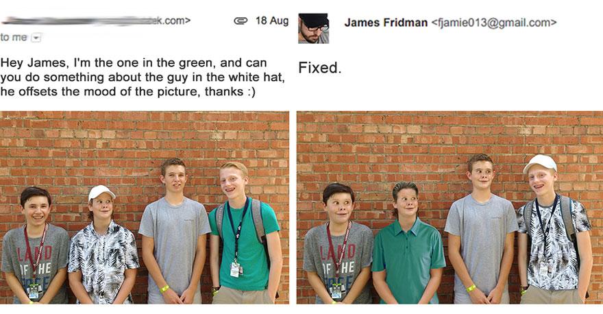 funny-photoshop-troll-james-friedman-13