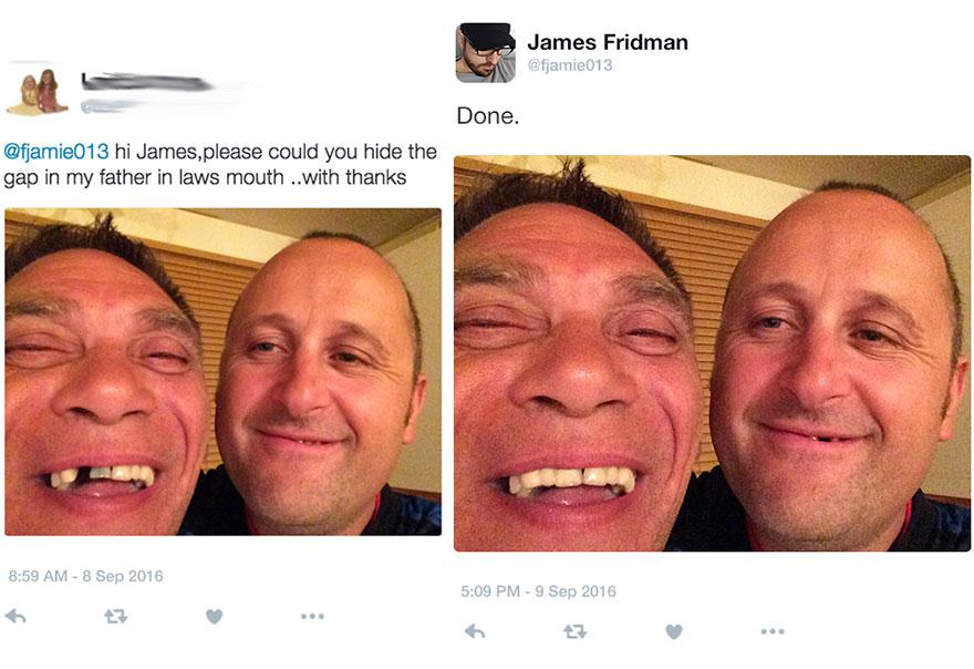 funny-photoshop-troll-james-friedman-4