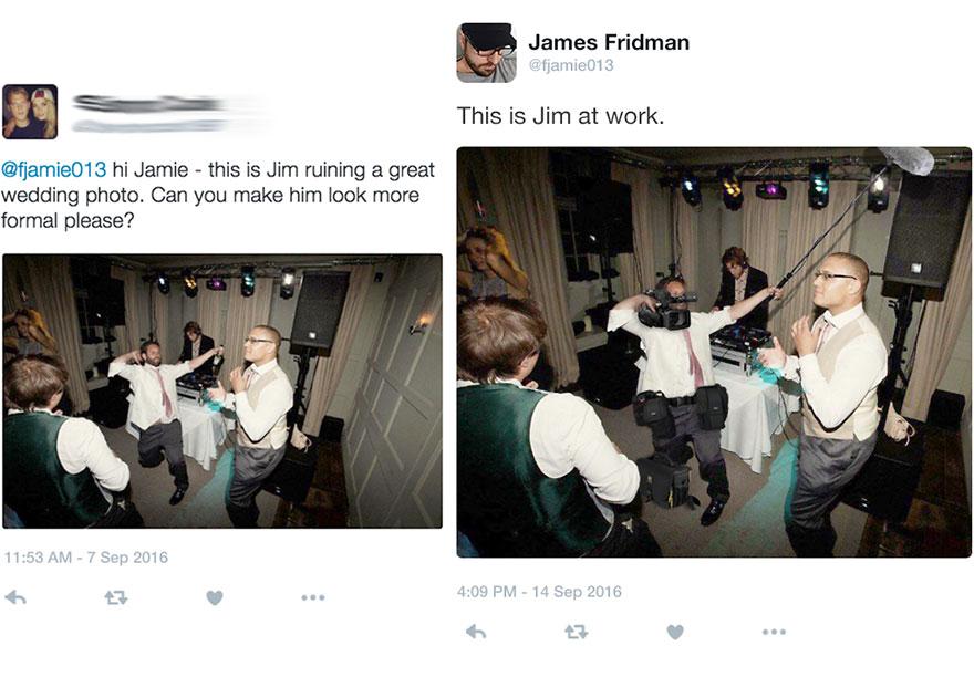 funny-photoshop-troll-james-friedman-5