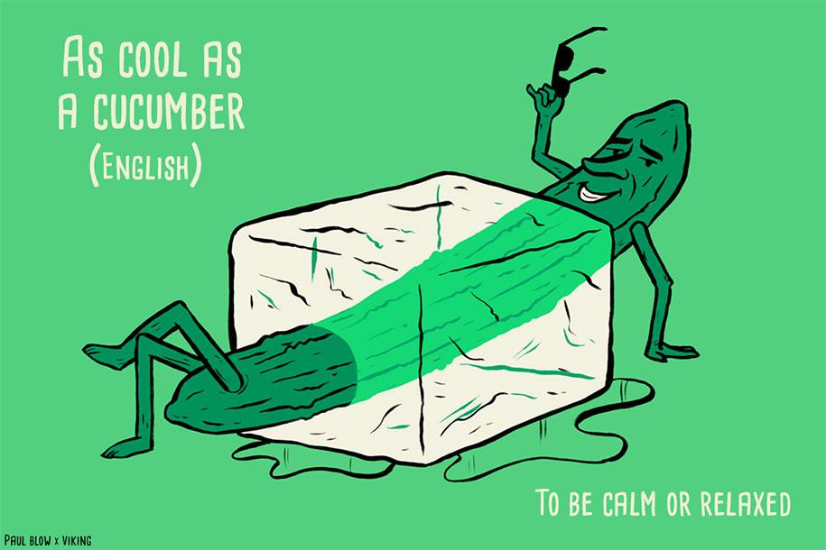 funny-translations-international-idioms-illustrations-paul-blow-1