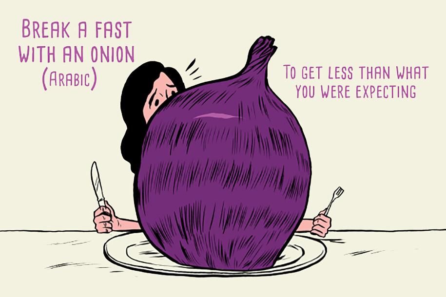 funny-translations-international-idioms-illustrations-paul-blow-12