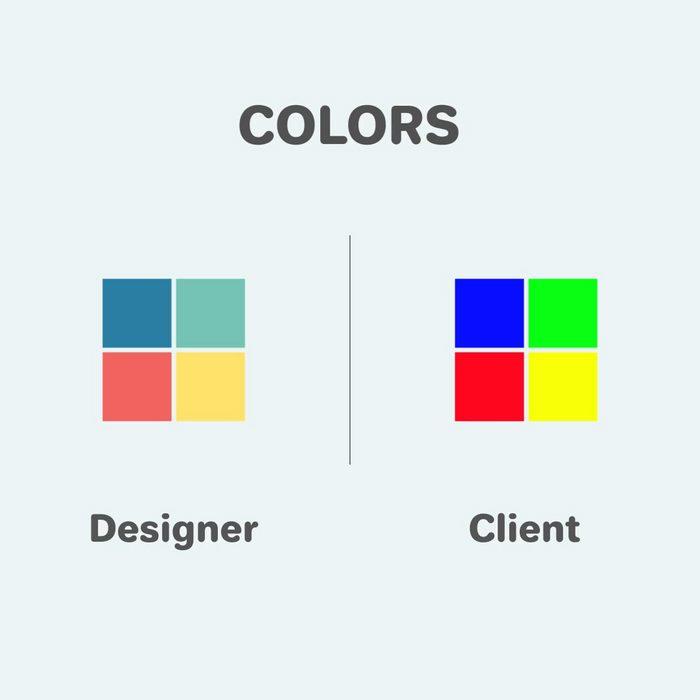 graphic-designer-vs-client-differences-illustrations-trust-me-i-am-designer-1