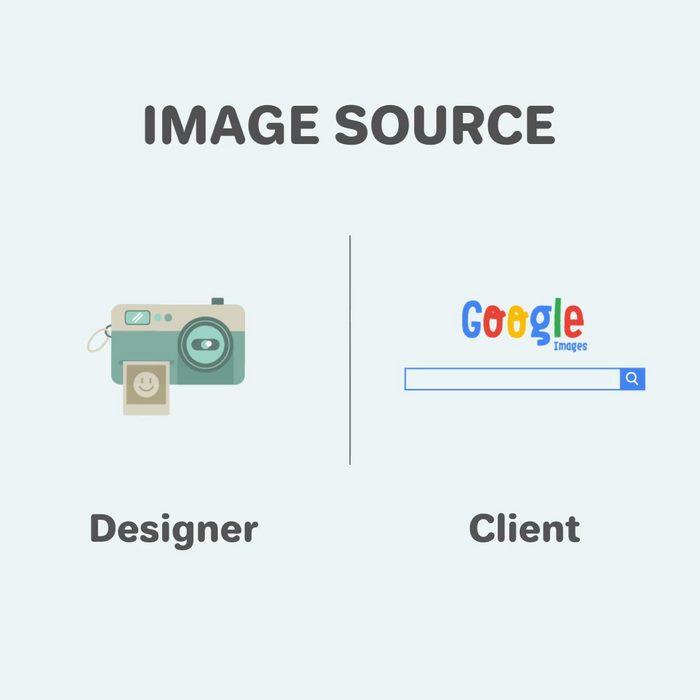 graphic-designer-vs-client-differences-illustrations-trust-me-i-am-designer-10