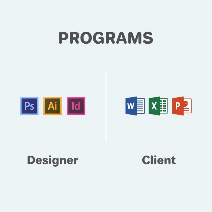 graphic-designer-vs-client-differences-illustrations-trust-me-i-am-designer-11
