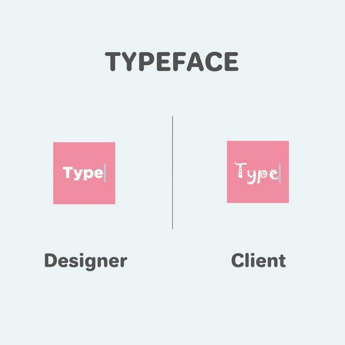 graphic-designer-vs-client-differences-illustrations-trust-me-i-am-designer-3