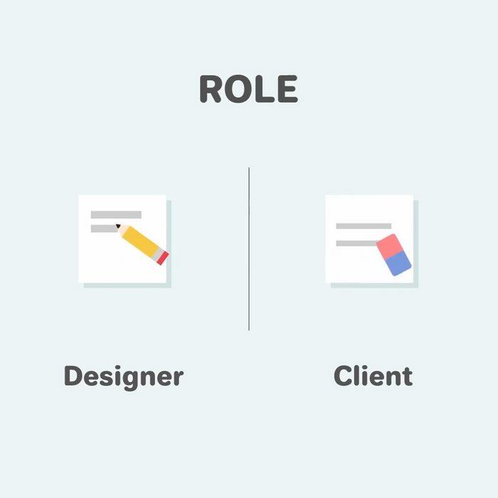 graphic-designer-vs-client-differences-illustrations-trust-me-i-am-designer-4