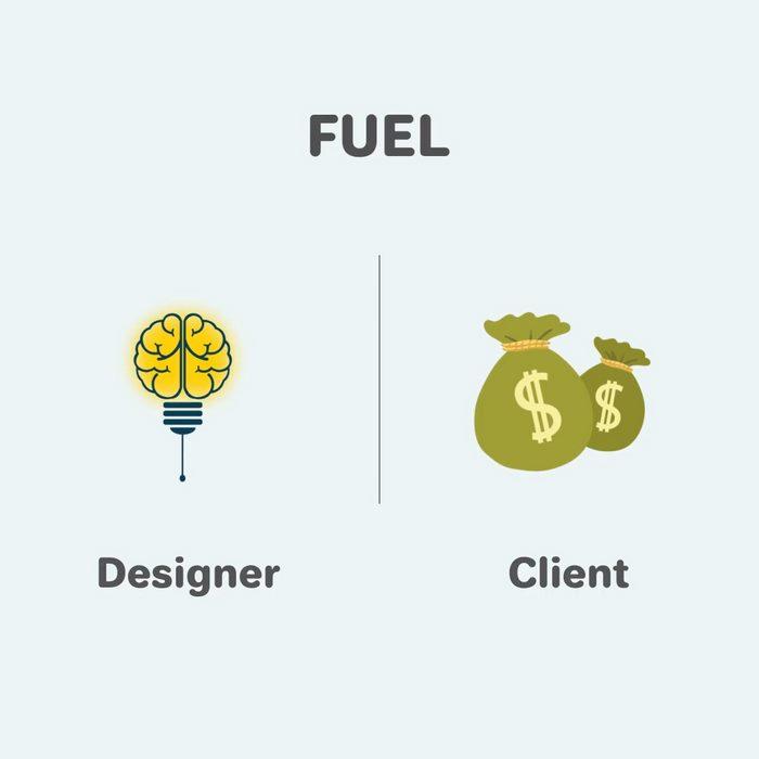 graphic-designer-vs-client-differences-illustrations-trust-me-i-am-designer-5