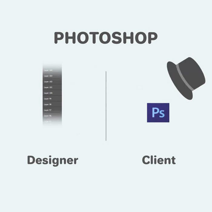 graphic-designer-vs-client-differences-illustrations-trust-me-i-am-designer-6