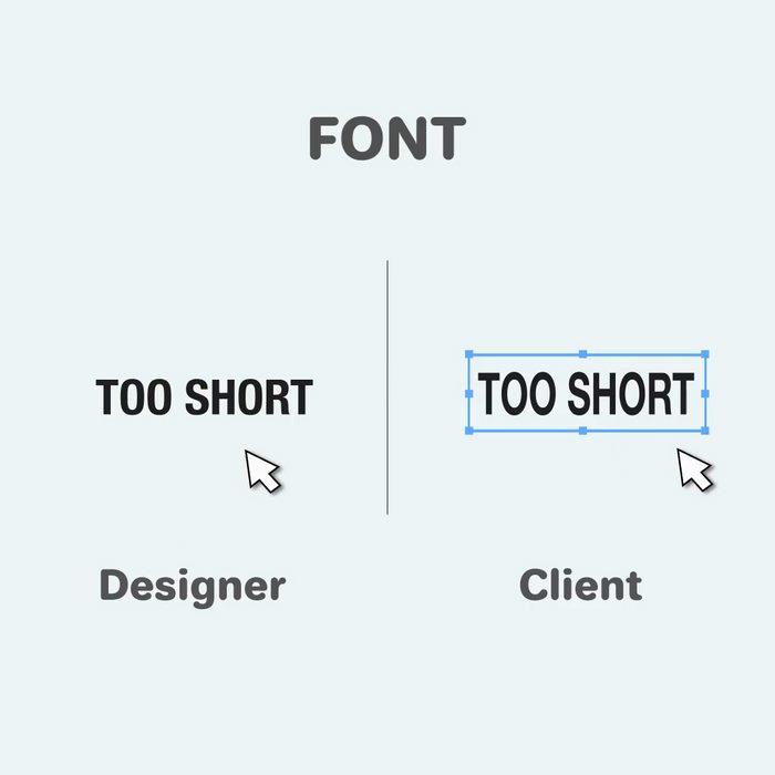 graphic-designer-vs-client-differences-illustrations-trust-me-i-am-designer-7