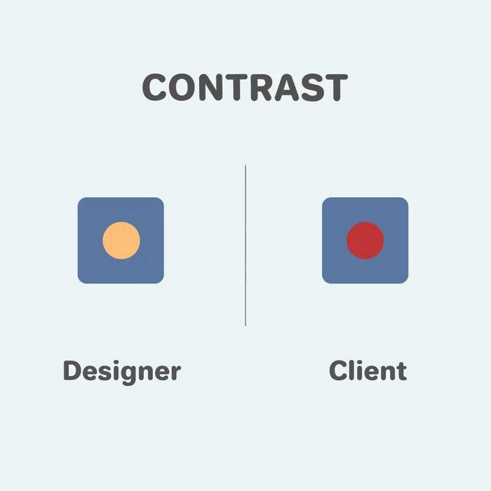 graphic-designer-vs-client-differences-illustrations-trust-me-i-am-designer-9