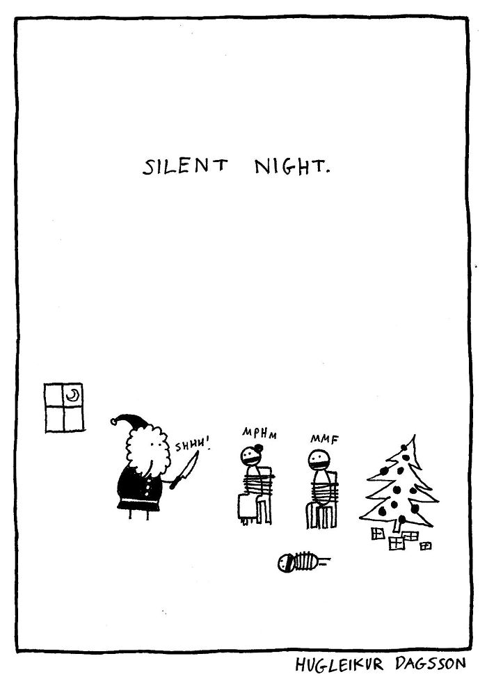 icelandic-dark-humor-comics-hugleikur-dagsson-2