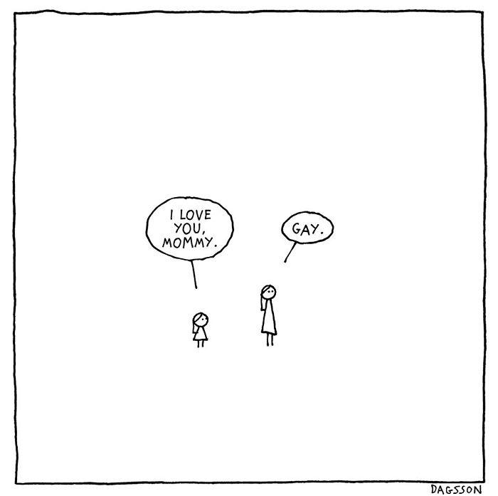 icelandic-dark-humor-comics-hugleikur-dagsson-22
