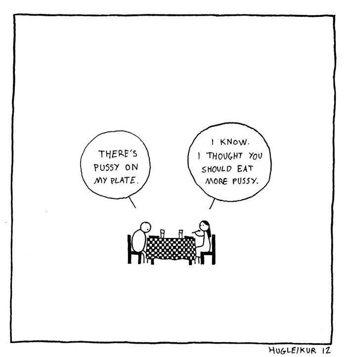 icelandic-dark-humor-comics-hugleikur-dagsson-33
