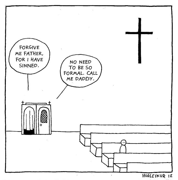 icelandic-dark-humor-comics-hugleikur-dagsson-5
